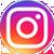 Instagram Europa Travel