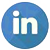 LinkedIn Europa Travel