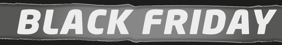 Oferte Black Friday Noiembrie 2016