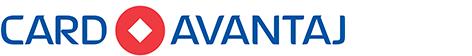 Logo Card Avantaj