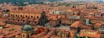 City Break 2017 Bologna