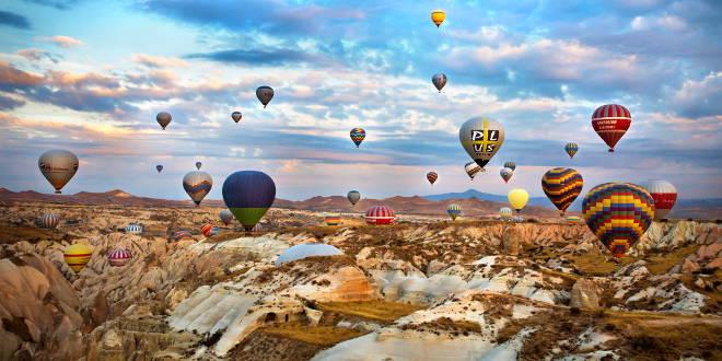 harta turcia cappadocia Programe Seniori pentru Cappadocia, Turcia   Ofertele de turism  harta turcia cappadocia