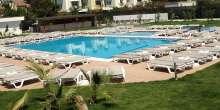 Hotel My Aegean