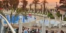 Hotel Annabella Diamond