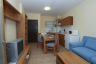 Hotel Apartcomplex Sozopol Dreams