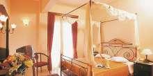 Hotel Arcadion