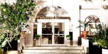 Hotel Arco