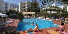 Hotel Armava
