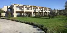 Hotel Atlantica Eleon Grand Resort & Spa