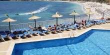 Hotel Coral Playa