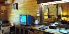 Bandos Island Resort & Spa