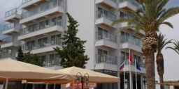 Hotel Begonville Beach (adult only)