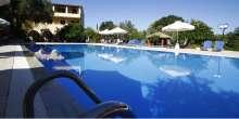 Hotel Bintzan Inn