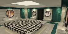 Hotel Botanik Platinum