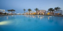 Hotel Coral Beach Resort Tiran