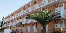 Hotel Corfu Maris