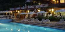 Hotel Corfu Maris Bellos