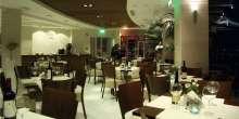 Hotel Cosmopolitan & Spa