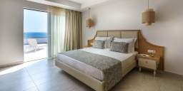 Hotel Cronwell Sermilia Resort
