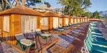 Hotel Crystal Aura Beach Resort & Spa