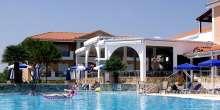 Hotel Dennys Inn
