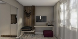 Hotel Elexus Boutique