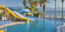 Hotel Ephesia Holiday Beach Club