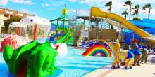 Hotel Ephesia Holiday Beach Club (HV)