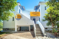 Hotel Faros Apartments