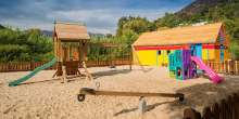 Hotel Fodele Beach Water Park Holiday Resort