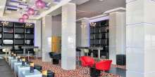 Hotel Grifid Metropol ( adult only )