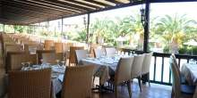 Hotel Hersonissos Maris