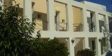 Hotel Kalithea Sun