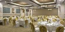 Hotel Karmir Resort & Spa