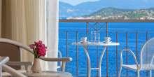 Hotel Kassandra Bay