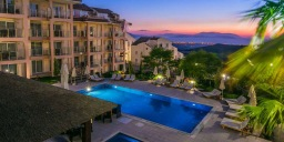Hotel Kusadasi Golf & Spa Resort
