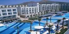 Hotel La Blanche