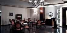 Hotel Lesante