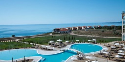 Hotel Lighthouse Golf & Spa
