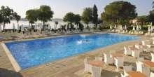 Hotel Louis Corkyra Beach