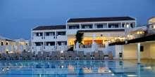 Hotel Louis Plagos Beach