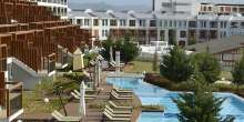 Hotel Lykia World Antalya Links & Golf