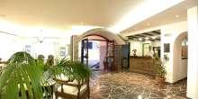 Hotel Maragakis