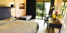 Hotel Mareblue Aeolos Beach