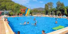 Hotel Marmaris Resort & Spa