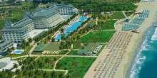 Hotel M.C Arancia Resort