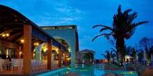 Hotel Mediterranean Village