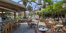 Hotel Molfetta Beach
