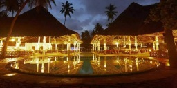 Hotel Neptune Village Beach Resort and Spa