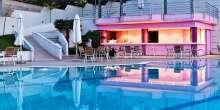Hotel Olympus Thea